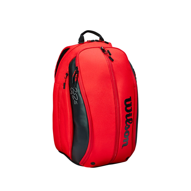 FEDERER DNA BACKPACK (2020)