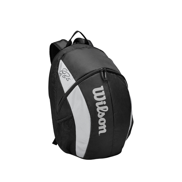 Federer Team Backpack (2020)
