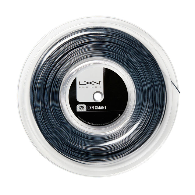 Luxilon Smart String 125 - Reel