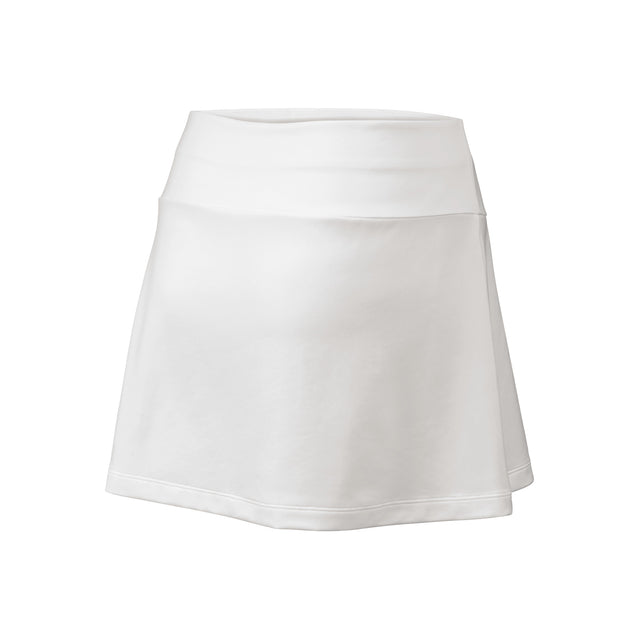 "Girl's Core 11"" Skirt"