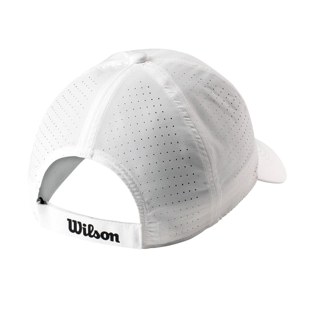 Ultralight Tennis Cap