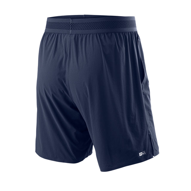 "Men's UL Kaos 7"" Short"