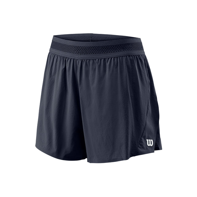 "Women's UL Kaos Twin 3.5"" Short"