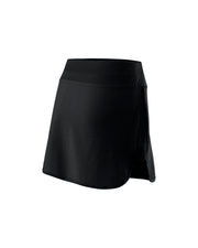 "Women's Training 14.5"" Skirt Black"
