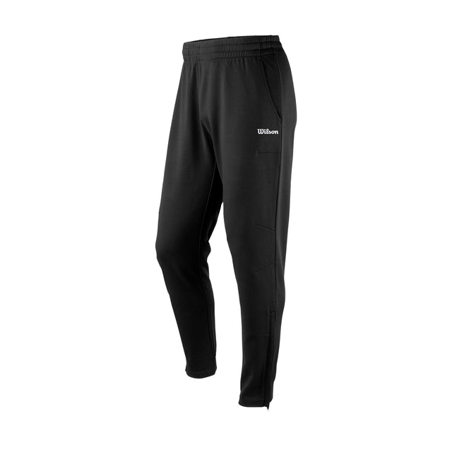 Men's Training Pant II - Black