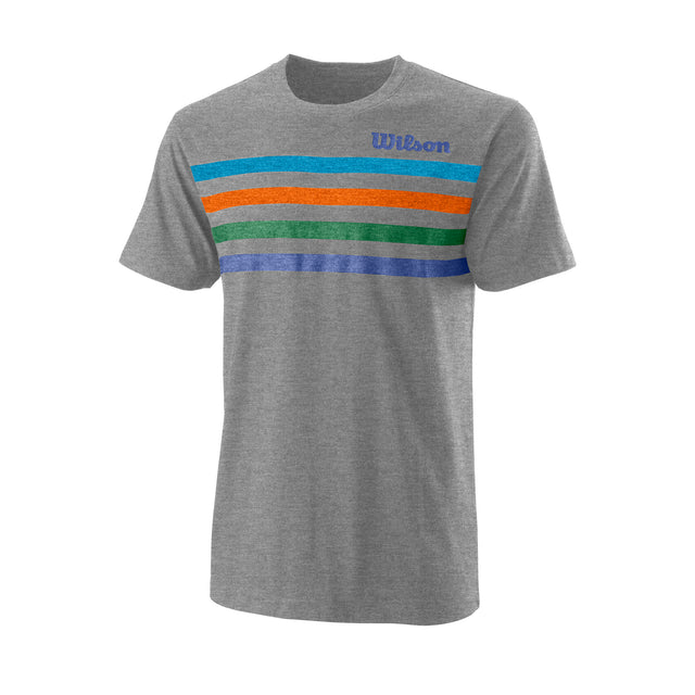 Men's Slams Tech Tee