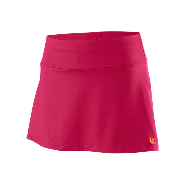 Girl's Competition 11 Skirt - Granita