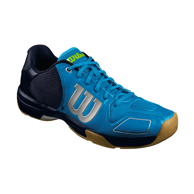 Men's Vertex Indoor Shoe