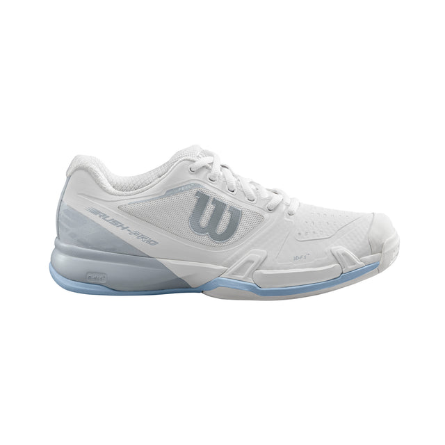 Women's Rush Pro 2.5 Tennis Shoe (2019)