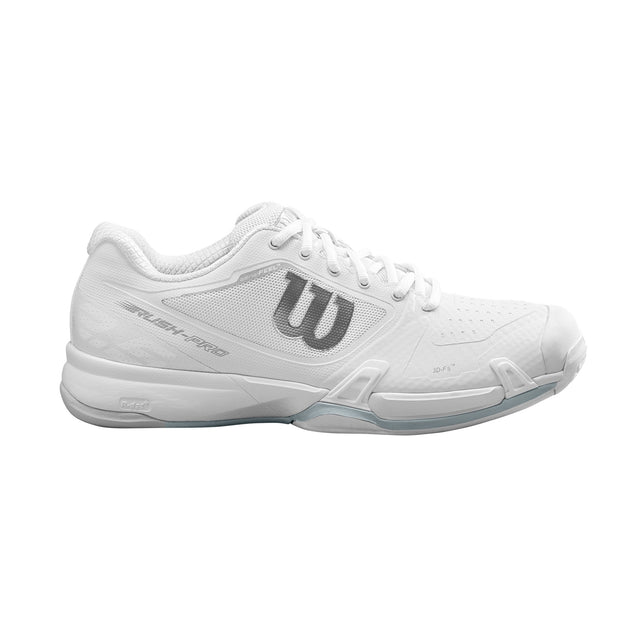 Women's Rush Pro 2.5 Tennis Shoe