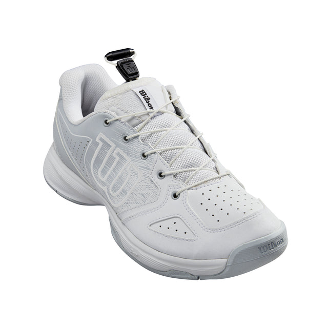 Junior's Kaos QL Tennis Shoe