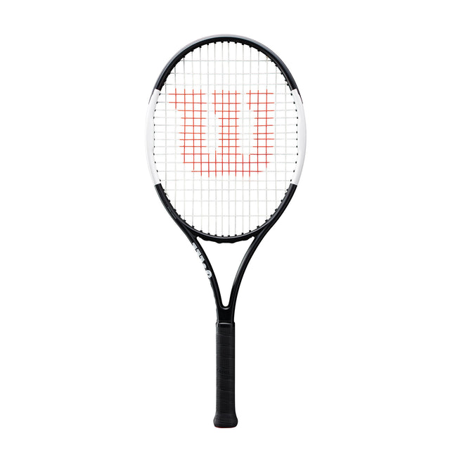 PRO STAFF 26 JUNIOR TENNIS RACKET