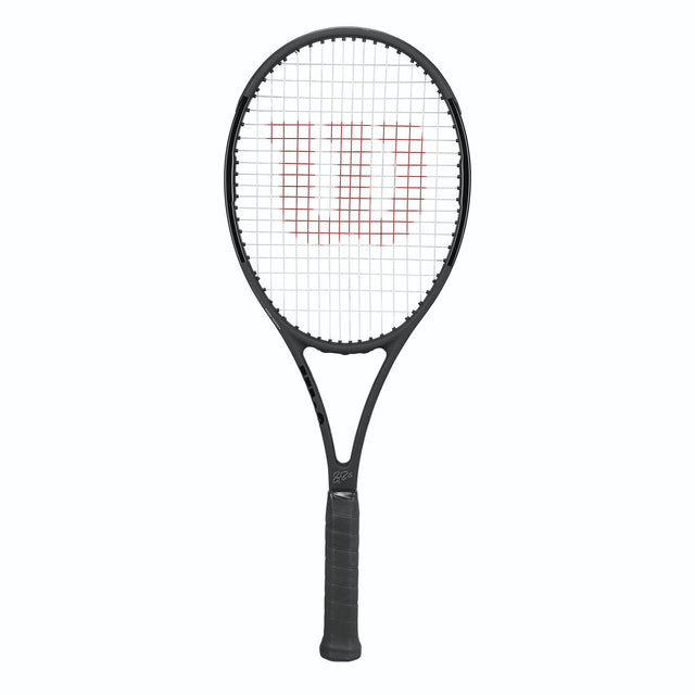 Pro Staff RF97 Autograph Tennis Racket - 7 day Demo