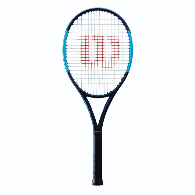 Ultra 100 CV Tennis Racket Frame