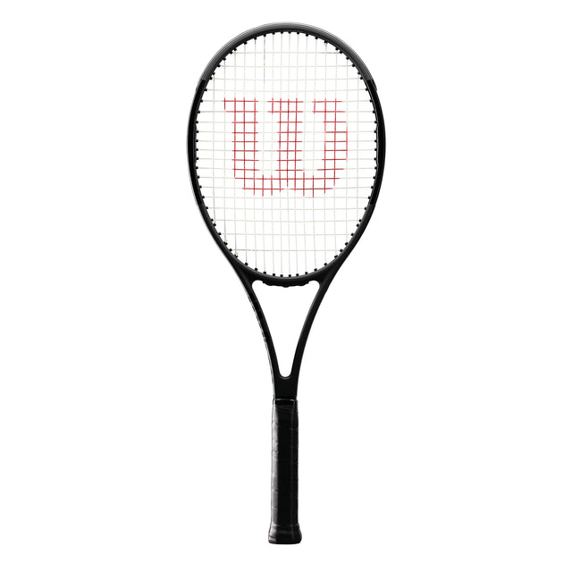 Pro Staff 97 CV Black Edition Tennis Racket Frame