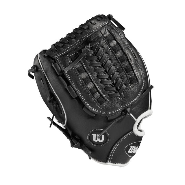 "A360 11"" Utility Baseball Glove - Left Hand Throw"