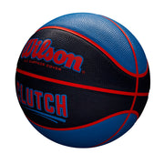 Clutch Basketball - Size 7
