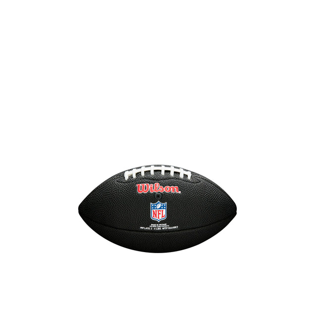 NFL Logo Team Mini Ball - Seattle Seahawks