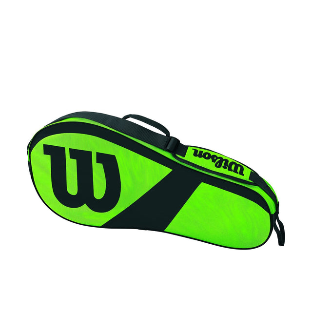 Match III 3 Racket Tennis Bag