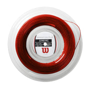 Sensation Plus 16 Tennis String - Reel