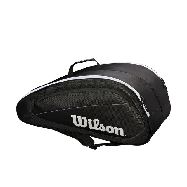 Federer Team 12 Pack Tennis Bag