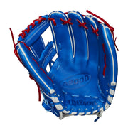 "2021 A2000 VLAD GUERRERO JR GM 12.25"" Baseball Glove"