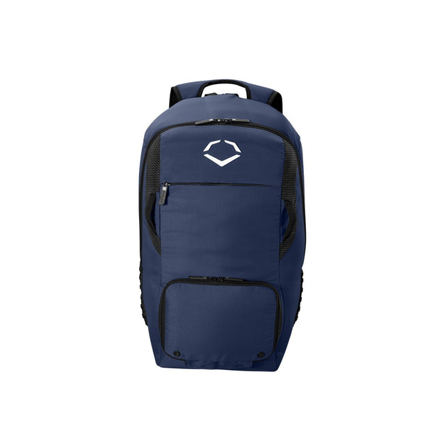 Evoshield Standout Backpack