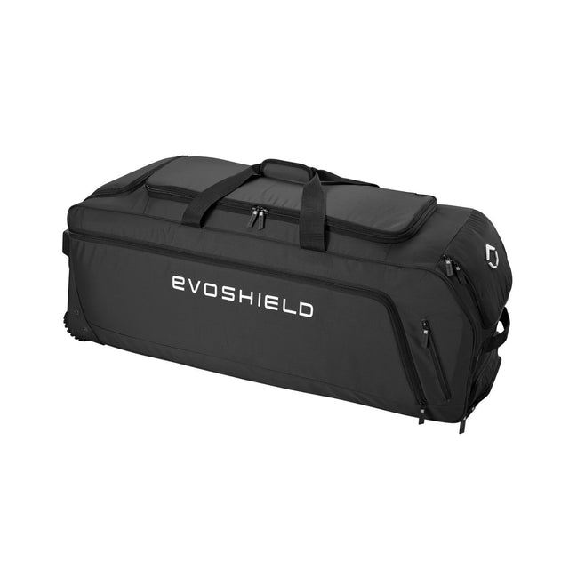 Evoshield Stone Wall Wheeled Bag