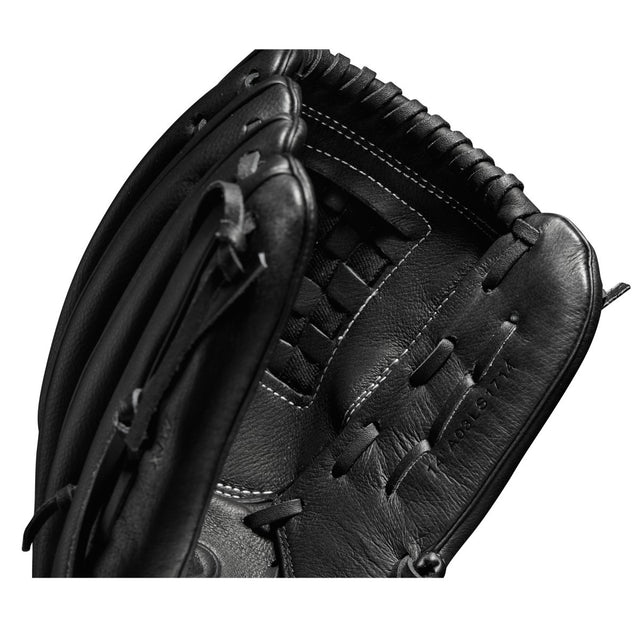 "A360 14"" Slowpitch Glove - Left Hand Throw"