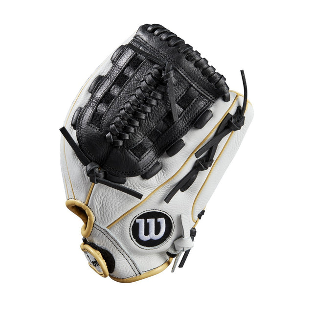 "A500 SIREN Fastpitch 11.5"" Baseball Glove"