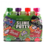 Slime Refresco