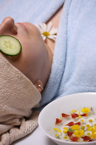 All You Need To Know About the 10 Most Common Types of Facials | Mirra Skincare