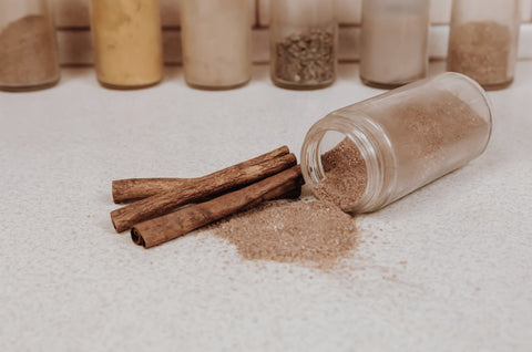 Health Benefits of Cinnamon That Will Shock and Awe | Mirra Skincare