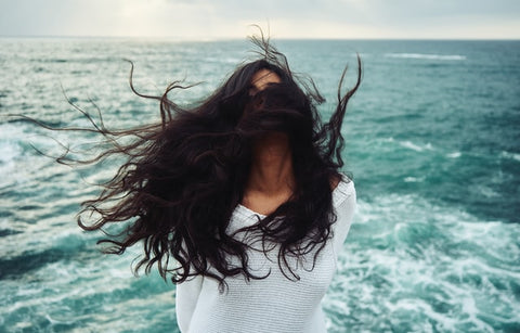 How Often Should You Wash Your Hair? For Each Hair & Scalp Mood | Mirra
