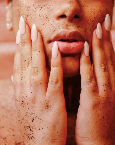 How often to exfoliate