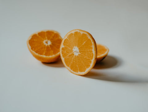 Why Mom Was Right About the Benefits of Vitamin C