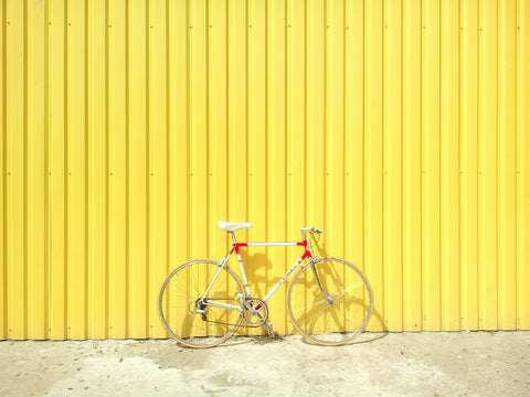 14 Cycling Benefits for Cardio and Longevity | Mirra Skincare