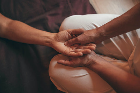 Is Holistic Medicine Right for You? | Mirra Skincare