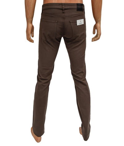 The Hunter Standard Slim Fit
