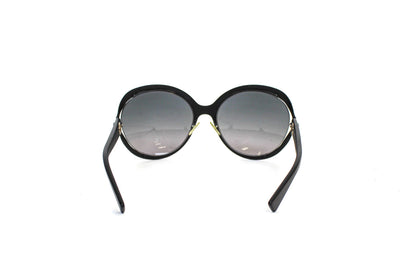 """Diorelle1"" Oversized Sunglasses"