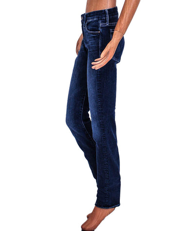 """The Looker"" Skinny Jeans"
