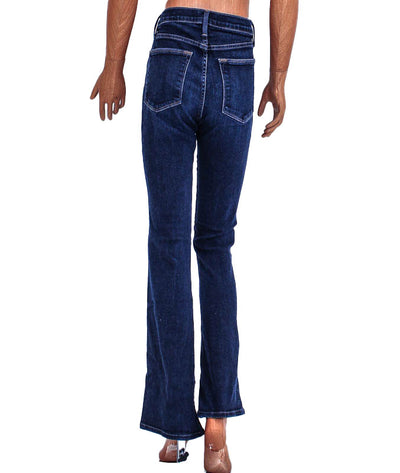 """Le High Flare"" Jeans"