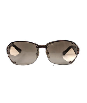 Gradient Gucci Sunglasses