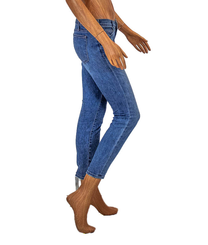 """The Stiletto"" Skinny Jeans"