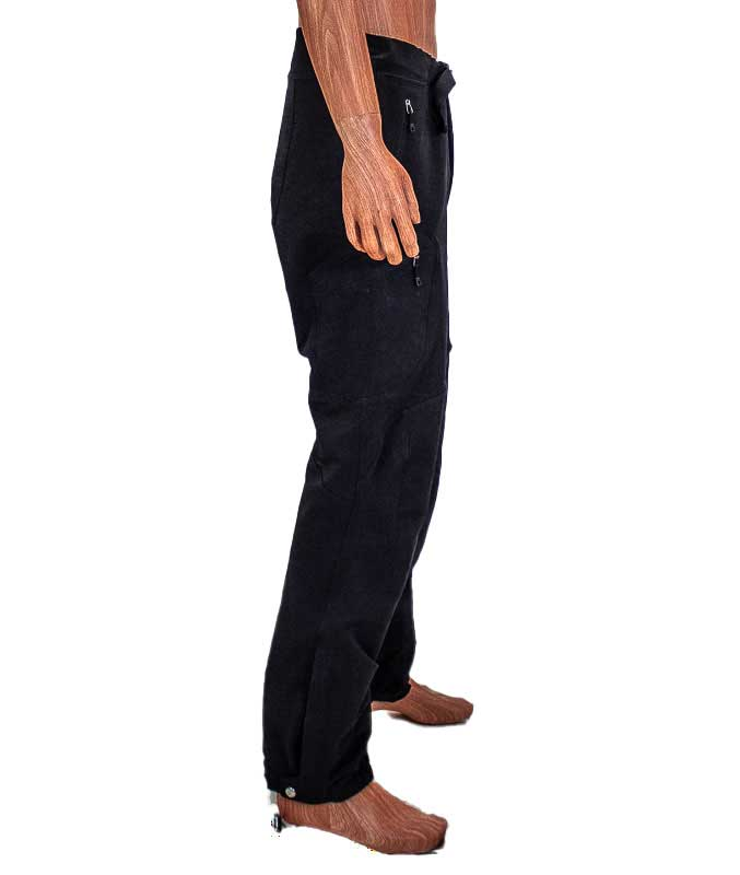 Mens Alpine Guide Pants