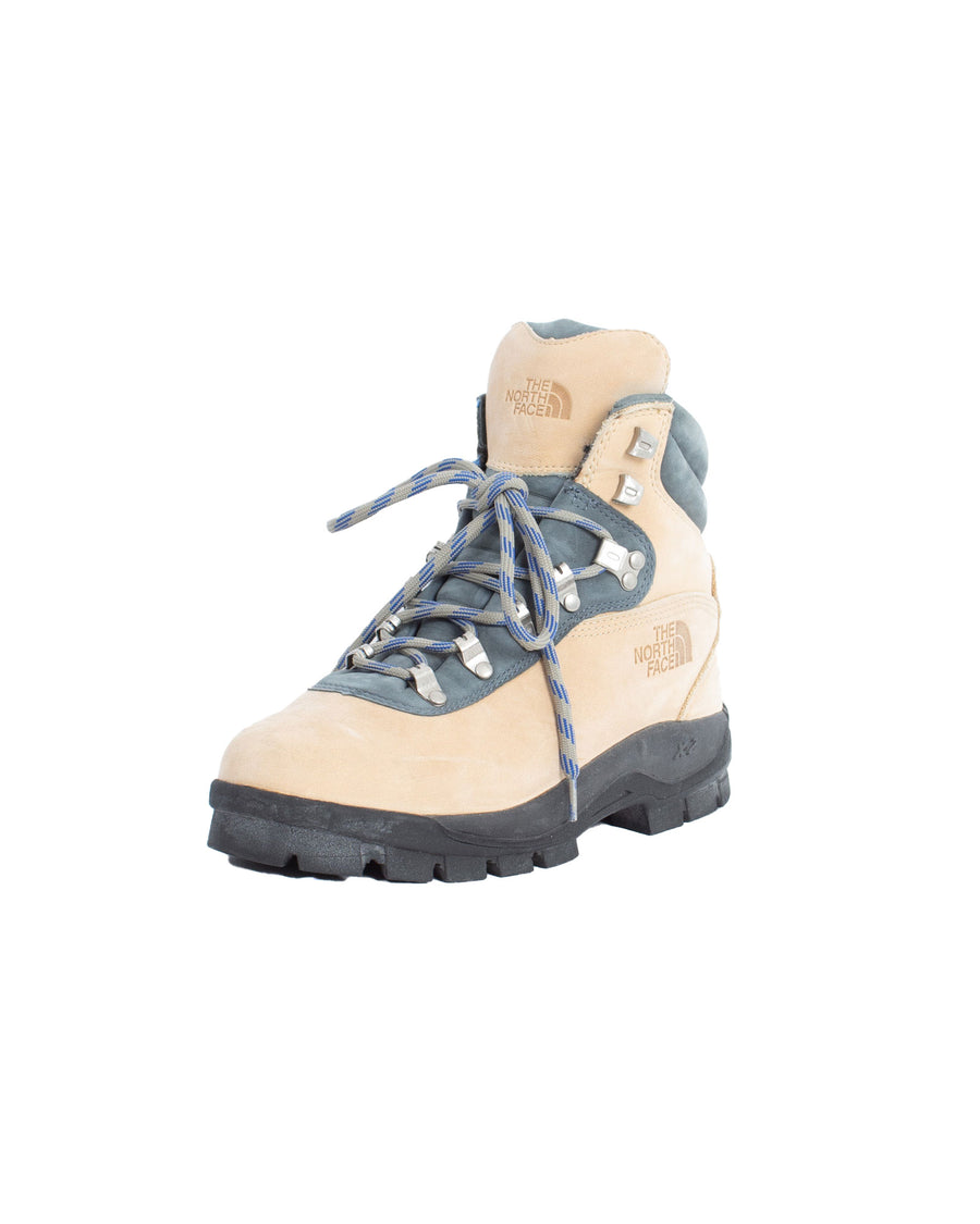 Trail Hiking Boot