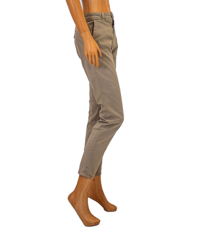 """The Stiletto Trouser"" Pants"