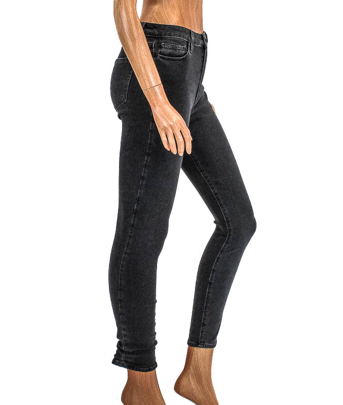 """Margot Ankle"" Skinny Jean"