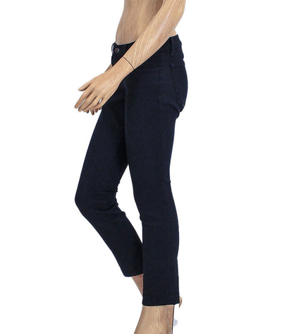 "Mid-Rise ""The Skinny"" Jean"