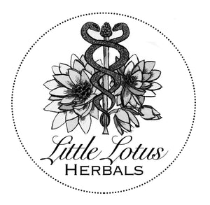 Little Lotus Herbals™